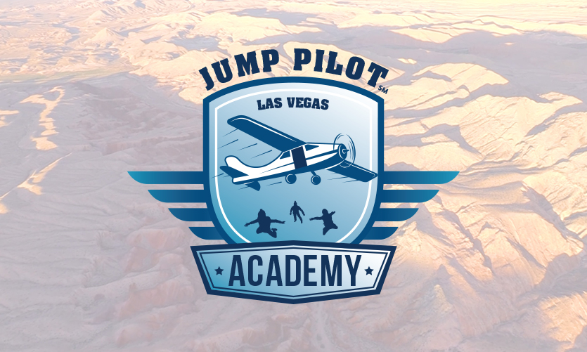 Jump Pilot Academy℠ | Who we are and what we do