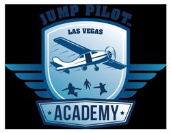 Jump Pilot Academy℠